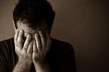 PTSD-Compensation-Image-620x413
