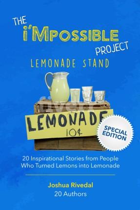 Lemonadev3