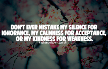 dont-ever-mistake-my-silence-for-ignorance-mu-calmness-for-acceptance-or-my-kindness-for-weakness